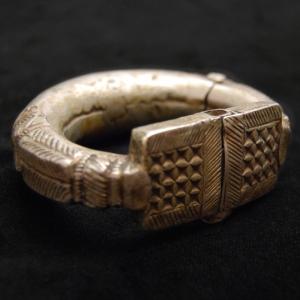 Gros Bracelet I