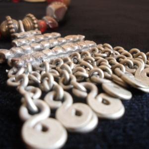 Perles d'Orient